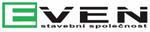 even-logo