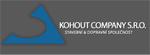 kohout-logo.jpg