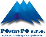 postavpo-logo